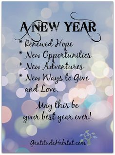 happy 2015 wishes for new year happy new