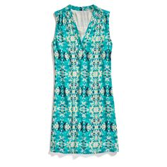 Stitch Fix Spring Trends 2016