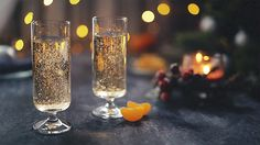 2016 holiday cinemagraphs / gif / animated photography on Behance Drinking Gif, Banners, Cinemagraph Gif, Homemade Wine, Gifs, Animation, Wine Drinks, Food Art, Champagne