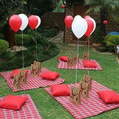 To Help You Decide The Themes And What Typical Decorations Are Going Execute We Present These Masterly Retirement Party Ideas