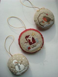 Gallery.ru / madame Chantilly - petites choses mignonnes de Mme Chantilly - A-Lisia