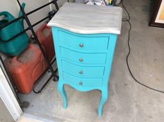 My Furniture, Furniture Makeover, Dresser, Antiques, Home Decor, Homemade Home Decor, Lowboy, Antiquities, Dressing Tables