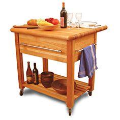 8 best drop leaf kitchen carts images kitchen carts kitchen rh pinterest com