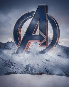 avengers endgame photoshop photo editing - Tutorial Photoshop cc