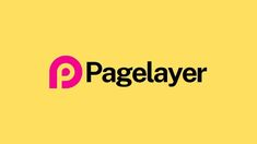 WordPress Pagelayer is a very unique Page Builder Plugin that's very easy to use and very light on the browser. Basically, it works with any WordPress theme as a real-time editor. Thus, you can use it to create beautiful web pages and websites in a few minutes! Wordpress Plugins, Wordpress Theme, What Is Css, Create Page, Custom Website Design, Article Design, Page Layout, Trending Topics, Design Development
