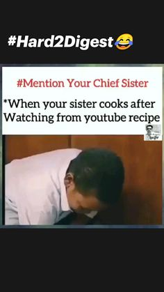 Me Quotes Funny, Best Lyrics Quotes, Jokes Quotes, Funny Relatable Memes, Latest Funny Jokes, Funny School Jokes, Very Funny Jokes, Funny Videos Clean, All Funny Videos