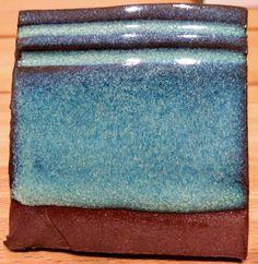 Sage Green Original: CuO 2, TiO 2, Rutile 2 | Glazy Glazes For Pottery, Ceramic Pottery, Ceramic Glaze Recipes, Pottery Wheel, Greens Recipe, Pottery Making, Ceramic Design, Ceramics, The Originals