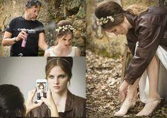 #Magrit & #events  Colaboración con @L'Oréal con el modelo LAURA para el catálogo de #NOVIAS 2017. LINK WEB    http://www.magrit.es/es-ES/lauranude-247  #madeinspain#luxuryshoes#bridal#bridalheels#bridalshoes#L'Oréal#highheels#shoelover#shoes#shoeaddict#wedding#weddingshoes#bridallooks#shooting#makeupwedding#davidchristian