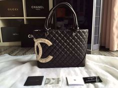 chanel Bag, ID : 48645(FORSALE:a@yybags.com), chanel handbags online, can you buy chanel bags online, buy chanel purse, chanel wallet online store, chanel founder, chanel brand name bags, the brand chanel, chanel accessories handbags, chanel shop online, chanel discount briefcases, chanel clutch purse, chanel jansport bags #chanelBag #chanel #chanel #good #backpacks