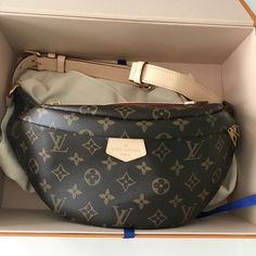 ☝🏻Click photo for more details☝🏻 😘Follow us for daily updates😘 ❤️worldwide shipping❤️😎 whatsapp: +60165425482/ +8618666021721 Best Handbags, Hermes Handbags, Burberry Handbags, Gucci Bags, Chanel Backpack, Chanel Purse, Louis Vuitton Belt, Louis Vuitton Handbags, Fake Designer Bags
