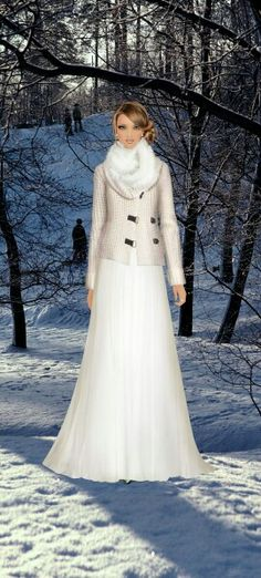 Nordic Queen #fall2014 #daily500