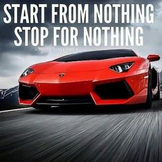 Start from nothing Stop for nothing Action is everything Be Great #lamborghini #aventador #exoticcars #business #businessman #businessowner #entrepreneur #entrepreneurship #entrepreneurlife #lifestyle #influencer #luxury #instagood #instadaily #quote #quoteoftheday #nevergiveup #smma #digitalmarketing #digitalnomad #marketers #socialmedia #socialmediatips #socialmediamarketing #money #wednesday #wednesdaywisdom #dope #carstagram #luxembourg