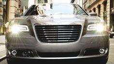 2005 chrysler 300 96 260 miles 7 995 sedans for Motor city auto glass