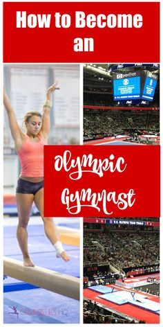 Some simple guidelines to becoming a successful gymnast, if trying to become an Olympic Gymnast is your goal. All About Gymnastics, Gymnastics Moves, Gymnastics Tricks, Gymnastics Problems, Gymnastics World, Amazing Gymnastics, Olympic Gymnastics, Gymnastics Clothes, Acrobatic Gymnastics