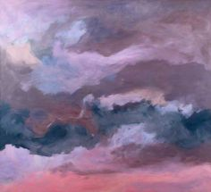 Jon Schueler Paintings - Yahoo Image Search Results