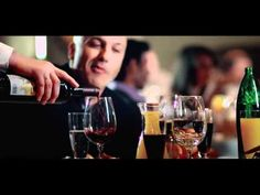 Djogani - Hej   tugo moja /OFFICIAL VIDEO - http://filmovi.ritmovi.com/djogani-hej-tugo-moja-official-video-3/