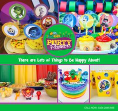 It's Your Birthday, Party Themes, Joy, Children, Breakfast, Happy, Desserts, Young Children, Morning Coffee