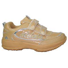 Sneakers Sportive Scarpe Bambina Tempo Libero di MARCOPOLOITALY su Etsy