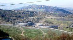 Hunosa insiste en volver al fracking mientras cierra sus minas de carbón