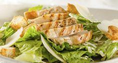 Nutricionista ensina a fazer a carne no forno, na grelha ou no fogão