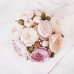 Love Peony #bakingclass#buttercream#cake#baking#wiltoncakes#weddingcake#버터크림케이크#wilton#flowers#buttercake#플라워케이크#wedding#버터크림플라워케이크#specialcake#birthdaycake#flower#장미#rose#디저트#케이크#cupcake#dessert#food#beautiful#부케#bouquet#instacake#꽃스타그램#flowercake#peony @yoon2222222