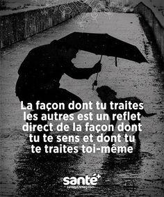 #Citations #vie #amour #couple #amitié #bonheur #paix #Prenezsoindevous sur: www.santeplusmag.com Love Quotes, Inspirational Quotes, Dawn Quotes, French Quotes, Positive Attitude, Beautiful Words, Sentences, Favorite Quotes, Affirmations