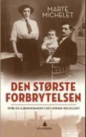 Den største forbrytelsen fra Bokkilden. Om denne nettbutikken: http://nettbutikknytt.no/bokkilden-no/