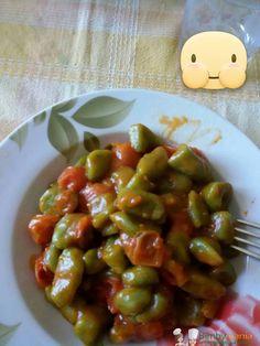 Gnocchi di zucchine Bimby senza uova, un piatto leggero e saporito! Ingredienti per 4 persone: 600 gr di zucchine, 15 gr di olio extra vergine di oliva, ...