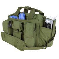 Condor Tactical Response Bag