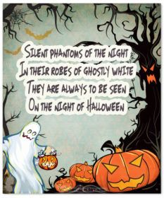 Browse the best collection of Halloween Quotes, Unique Halloween Cards, Funny Halloween Messages, Scary Poems and spice up the Halloween festive mood! Happy Halloween Quotes, Halloween Poems, Vintage Halloween Cards, Halloween Greetings, Halloween Pictures, Halloween Signs, Holidays Halloween, Spooky Halloween, Halloween Ecards