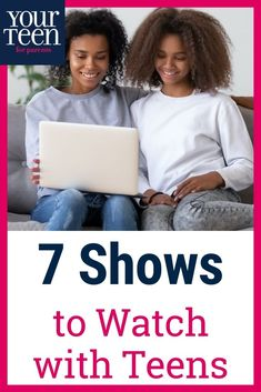 If you are looking for a few recommendations to watch with your squad, my three teens give these great shows their seal of approval. Stock up the snack drawer and settle in! You won't be disappointed with these 7 shows. Parenting Teens, Parenting Hacks, Karate Kid Movie, Ralph Macchio, Teenage Daughters, Icarly, Losing Everything, High School Girls, Kid Movies