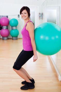 Diastasis Recti Exercises: No More Mummy Tummy