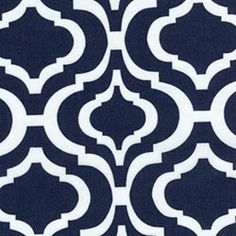 $25 Bargello Navy   Hen House Linens Runner.   If you would like to purchase this for the happy couple, contact bedfellows at 850-893-1713 or visit us at 1495 Market Street, Tallahassee
