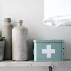 #kwantuminhuis Medicijnbox > https://www.kwantum.nl/search?location=searchtext=medicijnbox @zijvannr.10_