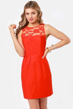 http://www.lulus.com/products/bb-dakota-mandy-red-lace-dress/79546.html