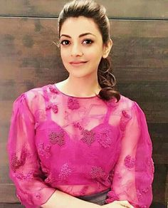 Kajal Agarwal HD Images in Paris Paris South Actress, South Indian Actress, Most Beautiful Indian Actress, Beautiful Actresses, Indian Film Actress, Indian Actresses, Prity Girl, Stylish Blouse Design, Photoshop