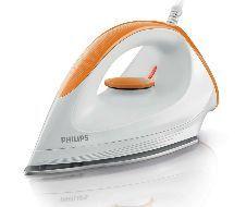 Philips GC-150 ড্রাই আয়রন