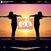 DYKANE - Lost Summer Beatport: http://btprt.dj/1PgyKXP iTunes: http://apple.co/1l3EMQB Amazon: http://amzn.to/1M6Uktr Spotify: http://spoti.fi/1LRwTEy