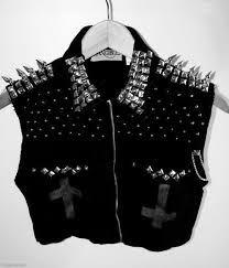 Resultado de imagem para roupas de rockeiras e patricinhas