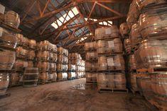 12 Best Craft Distilleries in America Photos | Architectural Digest