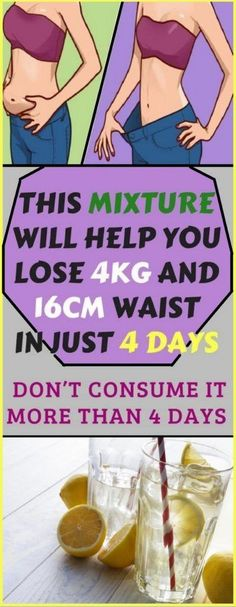 Best Homemade Weight Loss Detox Drinks Source by ripportmanamabu Lose Weight Naturally, How To Lose Weight Fast, Loose Weight, Losing Weight Tips, Weight Loss Tips, Detox Cleanse For Weight Loss, Fast Low Carb, Morning Drinks, Belly Fat Diet