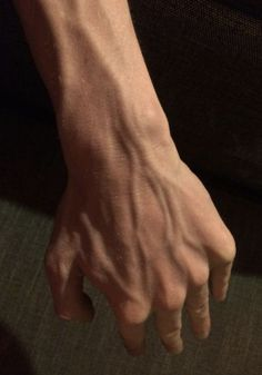 Hand Pictures, Hand Pics, Estilo Dandy, Arm Veins, Hands With Rings, Hot Hands, Bad Boy Aesthetic, Hand Reference, Male Hands