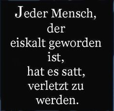 egal #lustigesding #funny #claims #lustig #love #zitat #witze