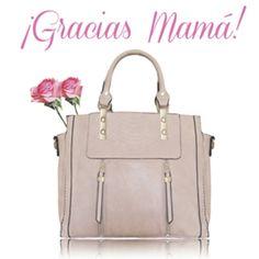 ¿Ya fuiste por el regalo de Mamá?