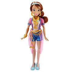 Disney Descendants Auradon Genie Chic Audrey Doll 630509391325 for sale online Disney Descendants Dolls, Disney Dolls, Disney S, Barbie Dolls, Descendants Costumes, Barbie Stuff, Girl Dolls, Nalu, Modern Day Disney