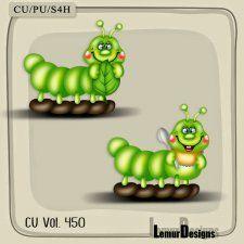 CU Vol 450 Caterpillar #CUdigitals cudigitals.com cu commercial digital scrap #digiscrap scrapbook graphics