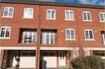 Frank Innes estate agents Burton-on-Trent   Property for sale