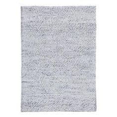 Linoleum Rug By Tappetium Rugs Pinterest Rugs