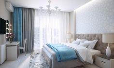 Идеи для спальни | 1 412 фотографий | ВКонтакте