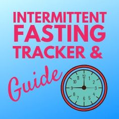 So you've heard all the amazing stories about intermittent fasting and weight loss! And now you're trying it - but why the HECK are you not losing weight on intermittent fasting? Losing Weight Tips, Ways To Lose Weight, Fast Weight Loss, Healthy Weight Loss, Weight Gain, Lose Fat, Lose Belly Fat, Warrior Diet, Healthier Together